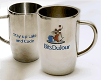 bdj-mugs