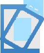 homepage_run