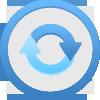homepage_sync