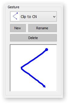 how_to_clip_text_using_mouse_gestures_06
